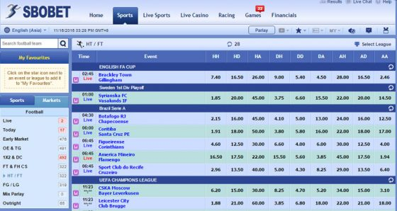 sbobet-ht-ft-by-tvsbo-2