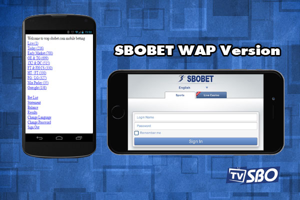 wap-sbobet-version-tvsbo
